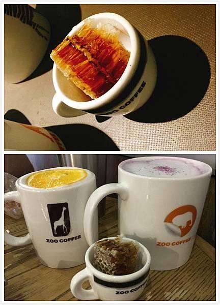 ZOO COFFEE -11.jpg