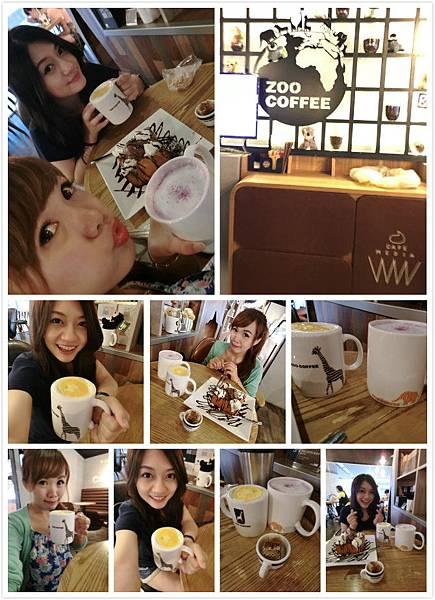 ZOO COFFEE -13.jpg