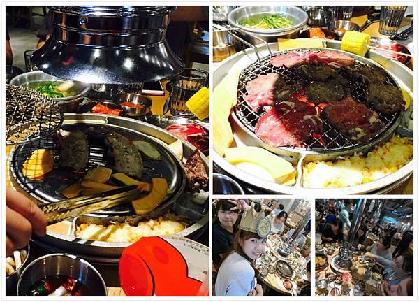 竹北姜虎東韓國燒肉 -7.jpg