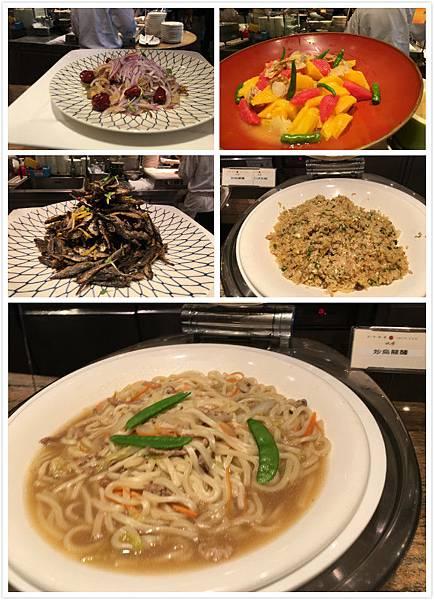 欣葉日式料理-11.jpg