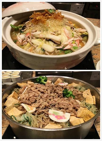 欣葉日式料理-13.jpg