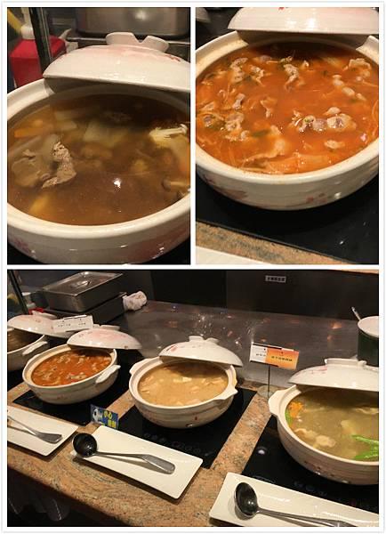 欣葉日式料理-16.jpg