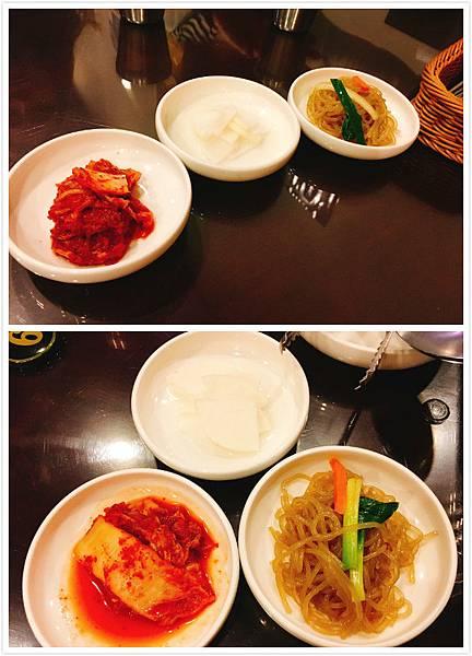 大醬韓式料理-5.jpg