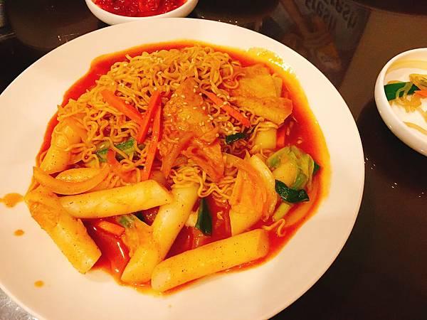 大醬韓式料理-6.JPG