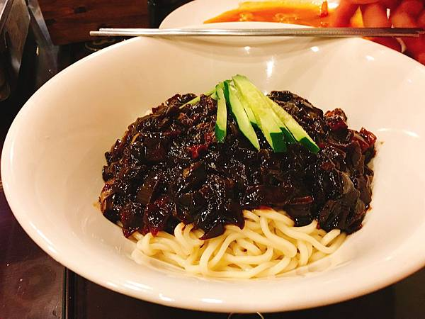 大醬韓式料理-8.JPG