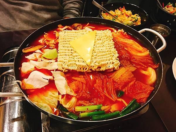 大醬韓式料理-10.JPG