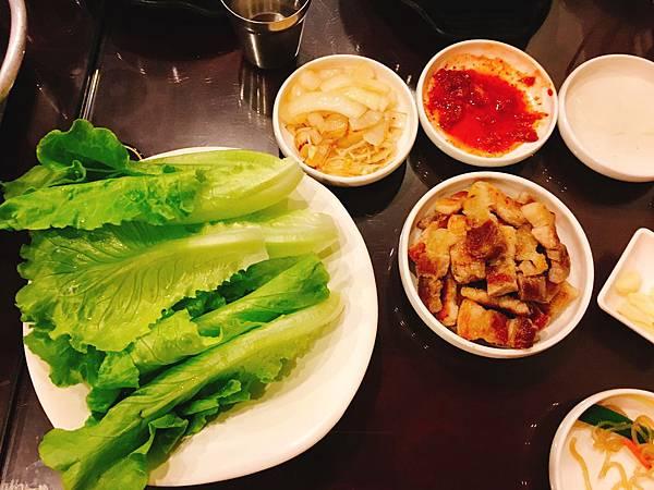 大醬韓式料理-11.JPG
