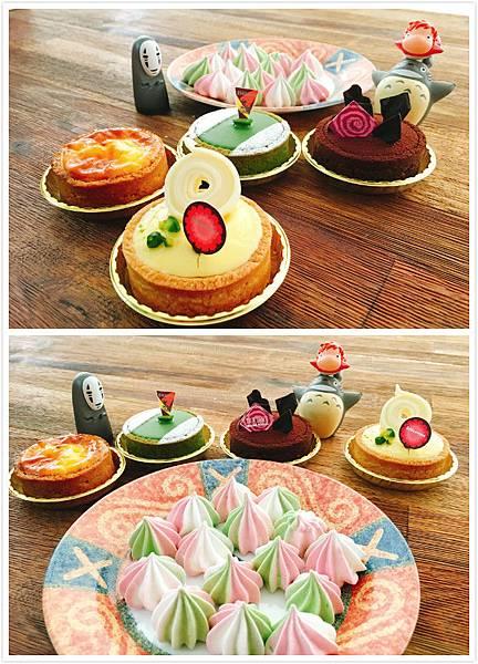曾媽蛋糕-5.jpg