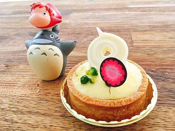曾媽蛋糕-6.JPG