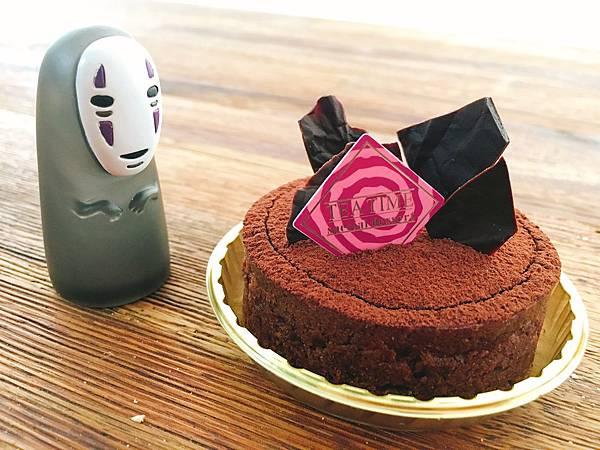 曾媽蛋糕-8.JPG