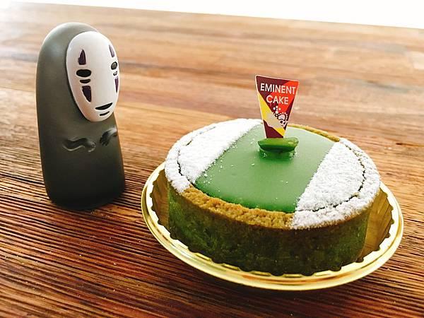 曾媽蛋糕-9.JPG
