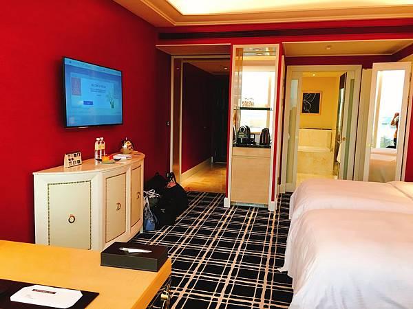 林酒店-7.JPG