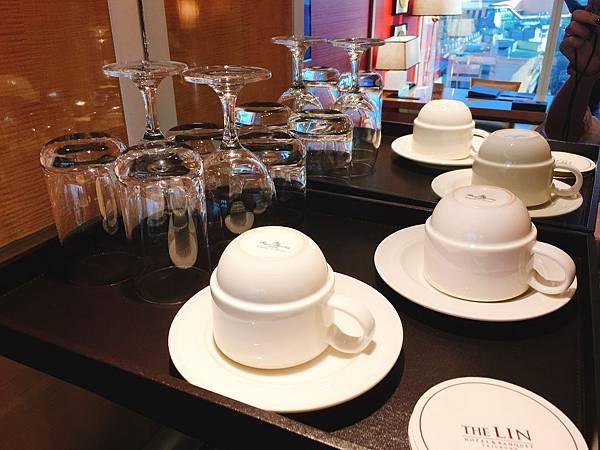 林酒店-10.1.JPG