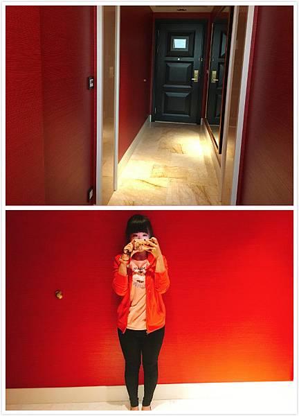 林酒店-20.jpg