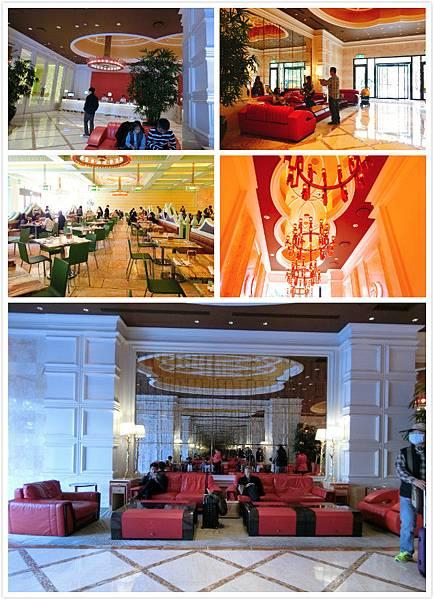 林酒店-22.jpg