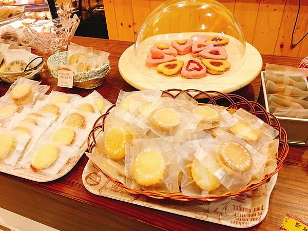 樂路樂得法式甜點-7.JPG