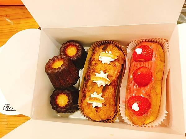 樂路樂得法式甜點-9.1.JPG