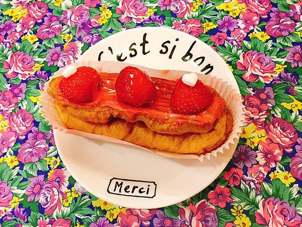 樂路樂得法式甜點-10.JPG