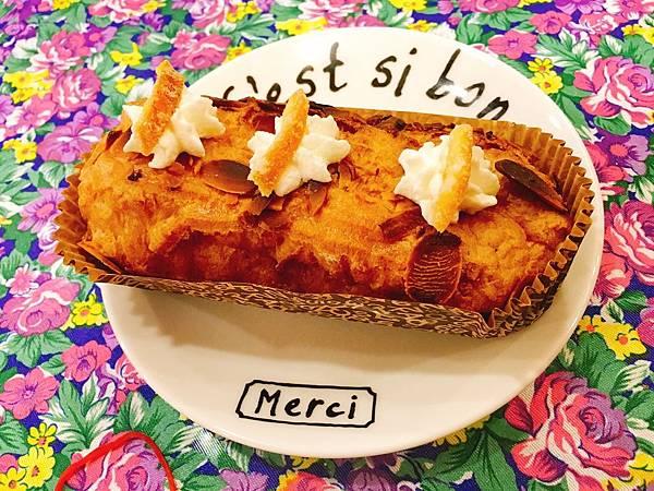 樂路樂得法式甜點-12.JPG