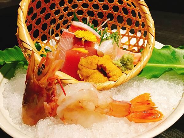 澄家新日本料理-1.JPG