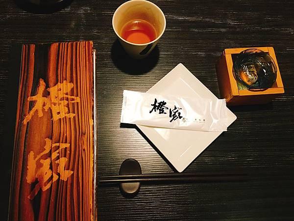 澄家新日本料理-10.JPG