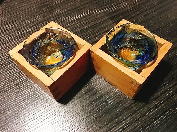 澄家新日本料理-11.JPG