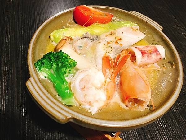 澄家新日本料理-17.JPG