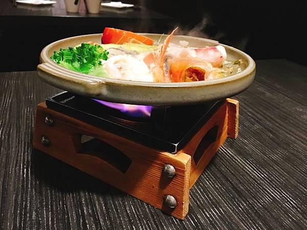 澄家新日本料理-18.JPG