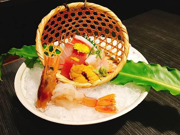 澄家新日本料理-19.JPG