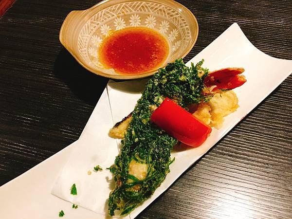 澄家新日本料理-21.JPG