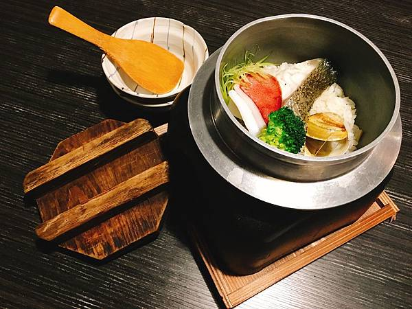 澄家新日本料理-26.JPG