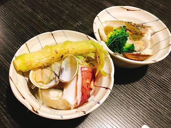 澄家新日本料理-27.JPG