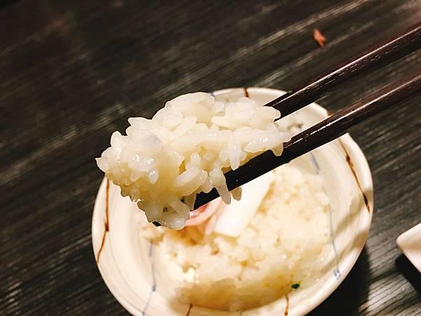 澄家新日本料理-28.JPG