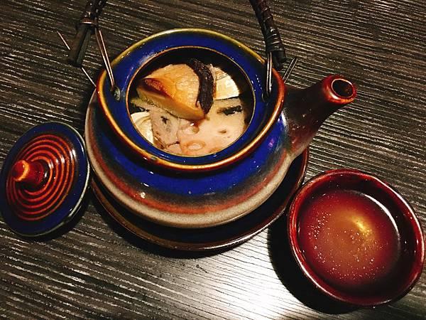 澄家新日本料理-29.JPG