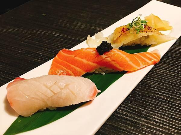 澄家新日本料理-30.JPG