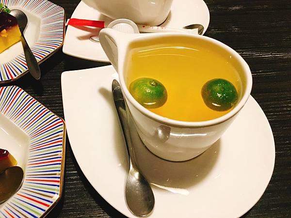 澄家新日本料理-32.JPG