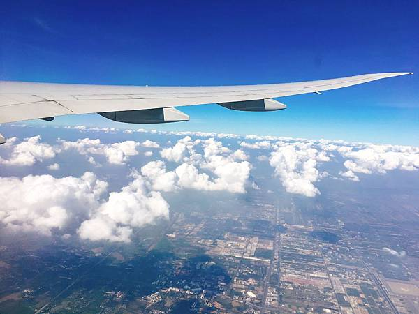 長榮航空 BR0067桃園到倫敦-12.1.JPG