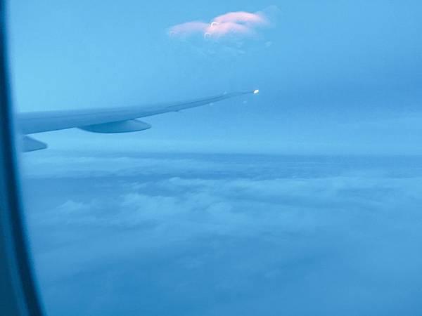 長榮航空 BR0067桃園到倫敦-24.JPG