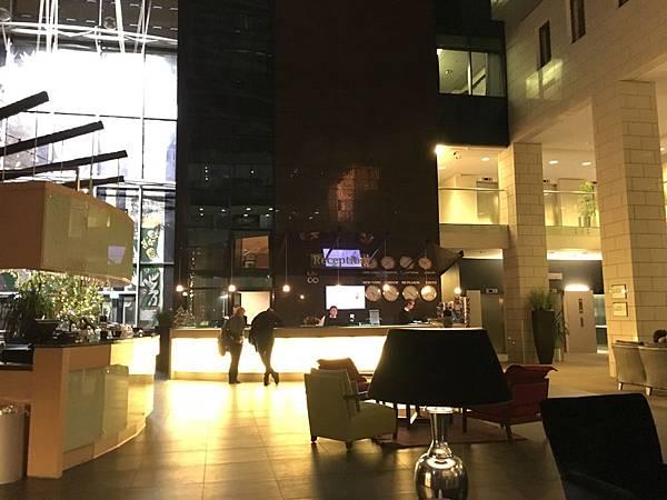 雷克雅維克大酒店-3.JPG