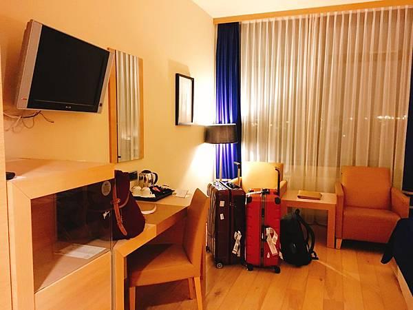 雷克雅維克大酒店-7.JPG