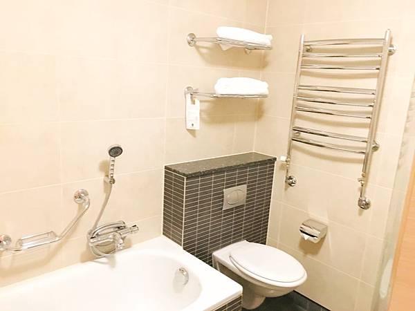 雷克雅維克大酒店-9.JPG