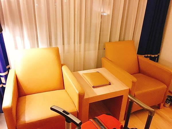 雷克雅維克大酒店-11.JPG