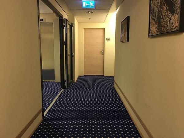 雷克雅維克大酒店-15.JPG