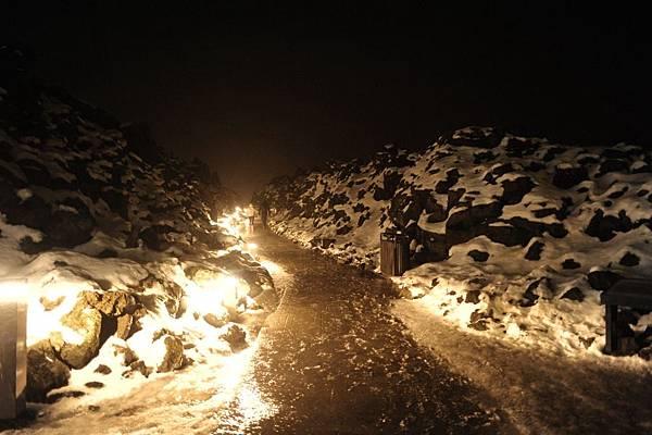冰島藍湖-33.JPG