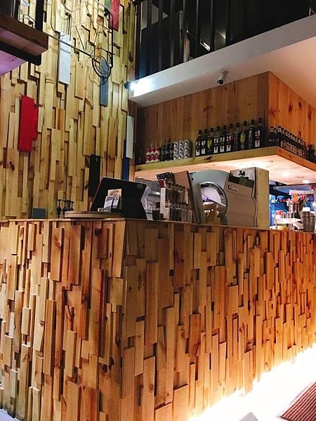 圖圖咖啡館-4.JPG