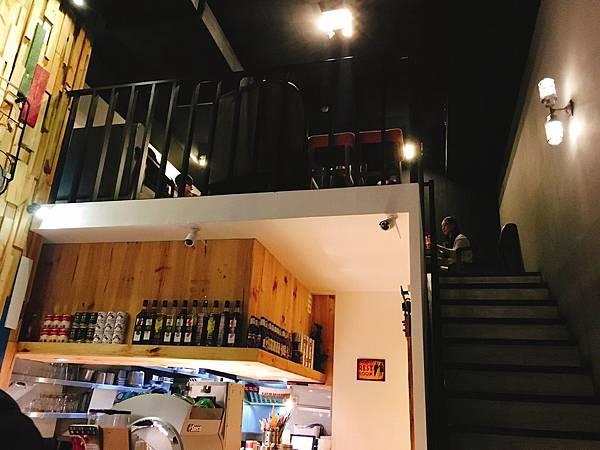 圖圖咖啡館-7.JPG