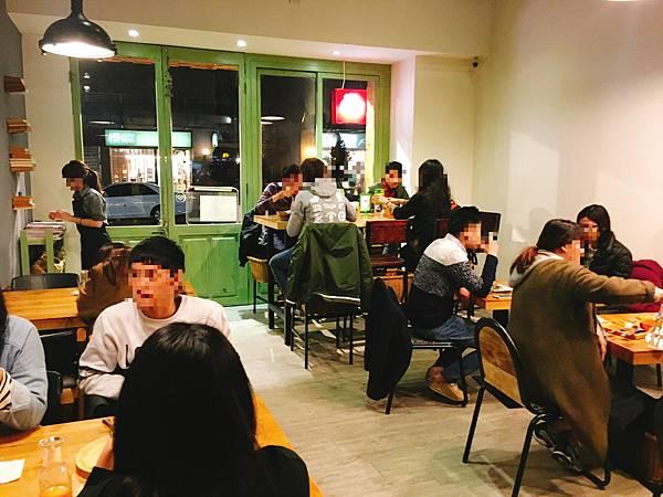 圖圖咖啡館-8.1.jpg