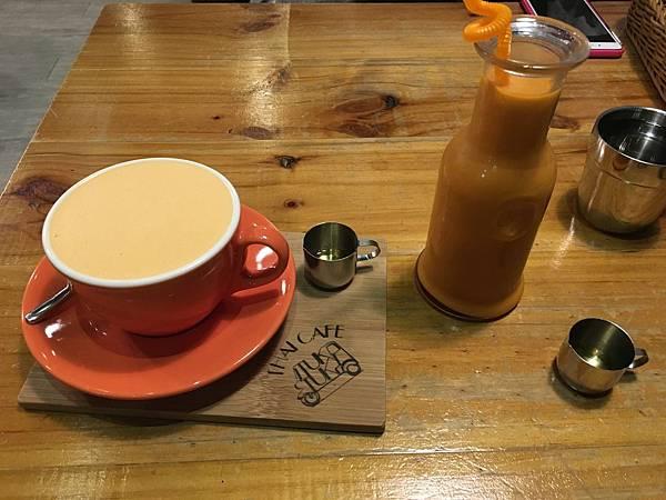 圖圖咖啡館-8.JPG