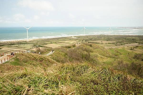 苗栗後龍海陸空三景-15 (3).JPG
