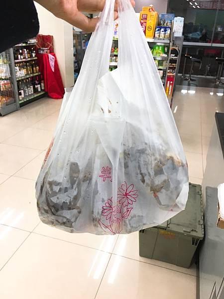 鳳麗鹽酥雞-7.JPG